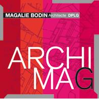 Archi-Mag